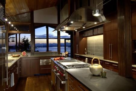 Whiteside-Kitchen-After