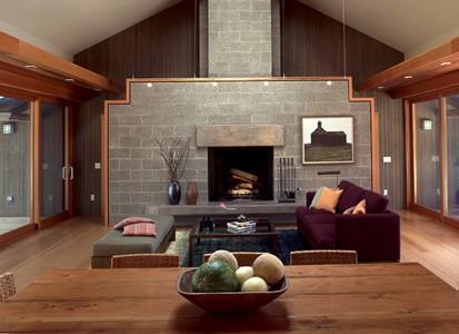 trogden-fireplace