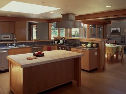 trogden-kitchen